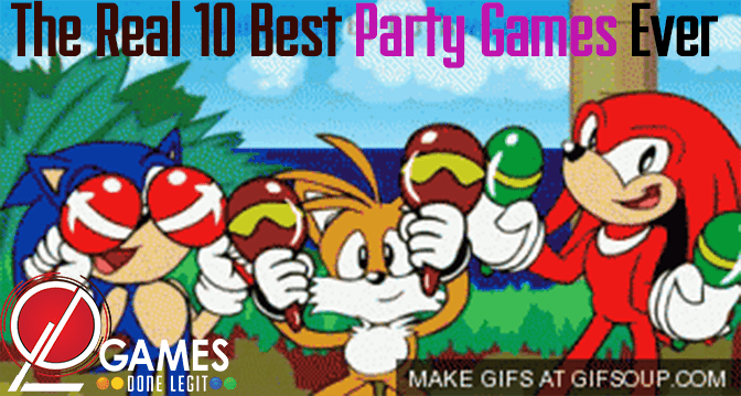 top-10-best-party-hard-sonic-o