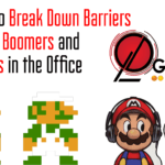 3-ways-to-break-down-barriers-between-boomers-and-millennials-in-the-office